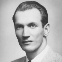 Event Launch Marking 75th Anniversary of Jan Karski's Mission