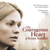 Movie about Irena Sendler attracted 10 million viewers