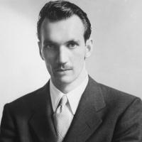 Karski Remembered in New York