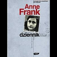 65th anniversary of the deportation of Anne Frank