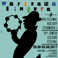 Meet the Righteous at the 14th Warsaw Singer Festival