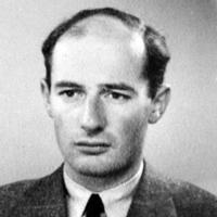 70th Anniversary of the Death of Raoul Wallenberg