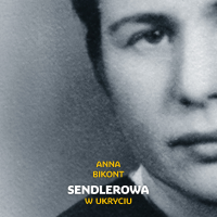 Launch of Anna Bikont's Book About Irena Sendler
