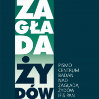A New Publication by the Polish Centre for Holocaust Research